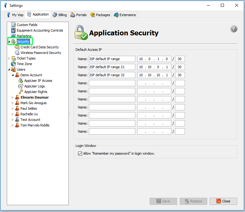appsecurity1