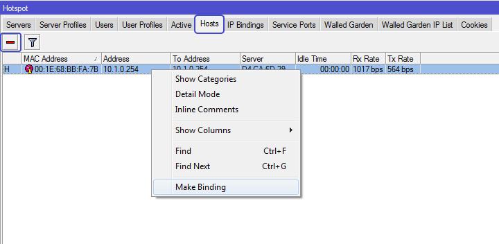 hosts_tab
