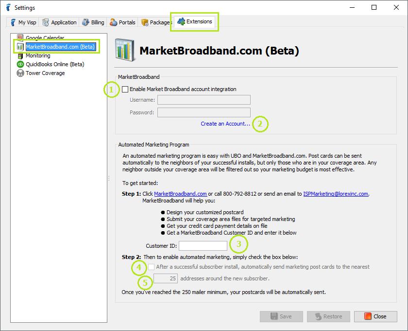 settings-extensions-marketbroadband-marked