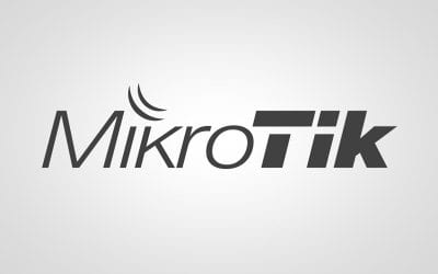 How to Handle Botnet Issues Affecting your MikroTik device