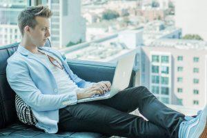 One Habit Ignites Continuous WISP Success
