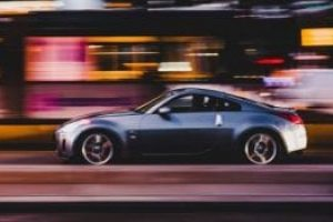 Ignite Your Engines: Get Your Marketing Off to a Fast Start in 2019