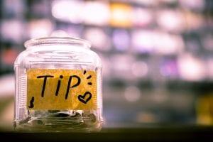 2 Steps to WISP Profitability
