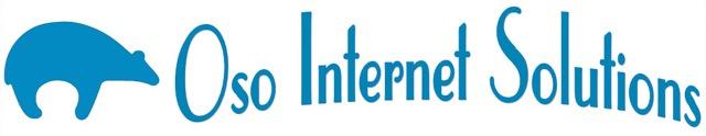#OsoInternet