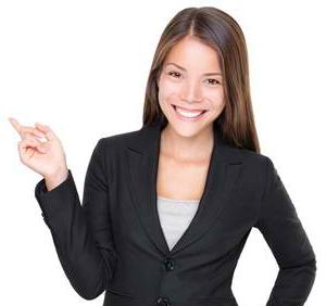 billing software for isp 5